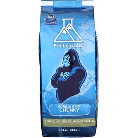 FrictionLabs Semi Gorilla Grip Magnesium 280g